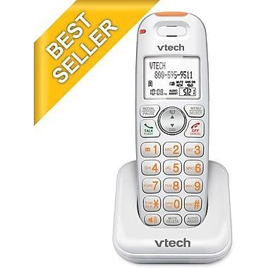 VTech® SN6107 CareLine™ Cordless Accessory Handset