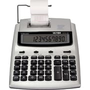 Victor® 1210-3A Printing Calculator