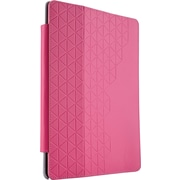 Case Logic IFOL-301 3rd Gen iPad Folio, Pink