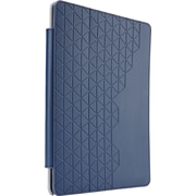Case Logic IFOL-301 3rd Gen iPad Folio, Dark Blue