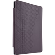 Case Logic IFOL-301 3rd Gen iPad Folio, Purple