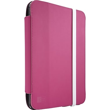 Case Logic IFOL-302 Journal Folio for 3rd Gen iPad, Phlox