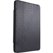 Case Logic IFOL-307 iPad Mini Folio, Black