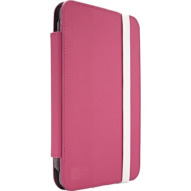 Case Logic IFOL-308 iPad Mini Folio, Phlox