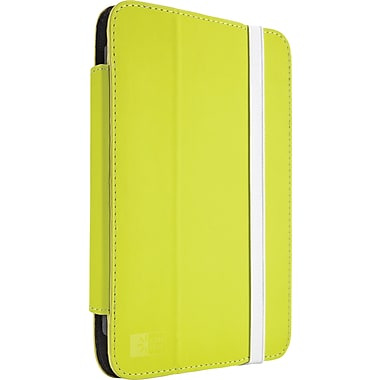 Case Logic IFOL-308 iPad Mini Folios