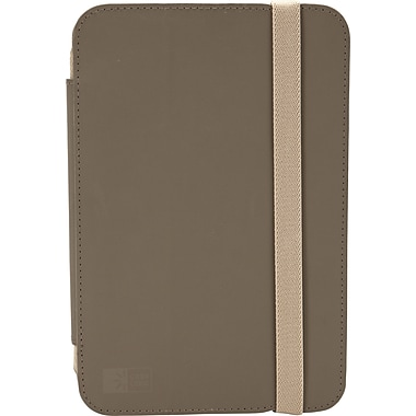 Case Logic IFOL-308 iPad Mini Folio, Morel