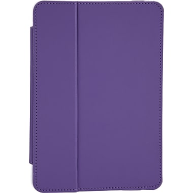 Case Logic IFOLB-307 iPad Mini Folio, Gotham