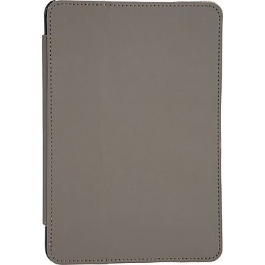 Case Logic IFOLB-307 iPad Mini Folio, Morel