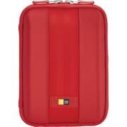 Case Logic QTS-207 7 Tablet Case, Red