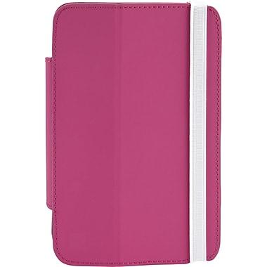 Case Logic SFOL-107 7in. Samsung Galaxy Folio, Phlox