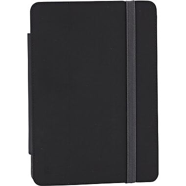 Case Logic SFOL-110 10in. Samsung Galaxy Folio, Black