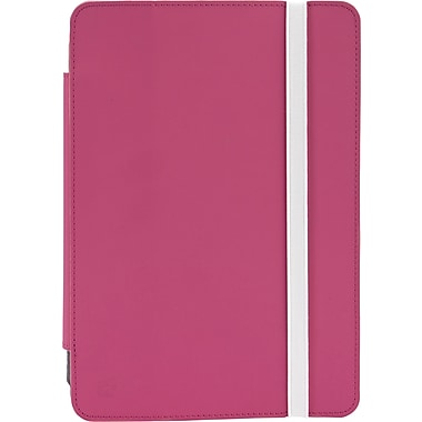 Case Logic SFOL-110 10in. Samsung Galaxy Folio, Phlox