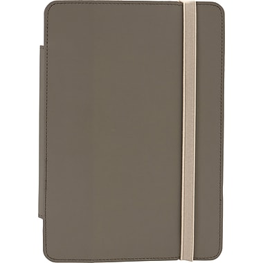 Case Logic SFOL-110 10in. Samsung Galaxy Folio, Morel