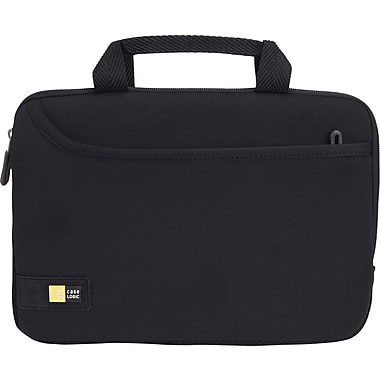 Case Logic TNEO-110 10in. Tablet Attache, Black