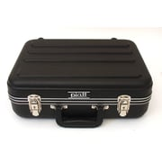 Platt 1416 Light-Duty ABS Case