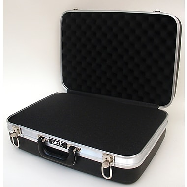 Platt 1425 Light-Duty ABS Case