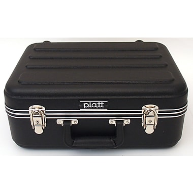 Platt 1426 Light-Duty ABS Case