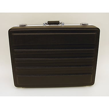 Platt 2207 Medium-Duty ABS Case