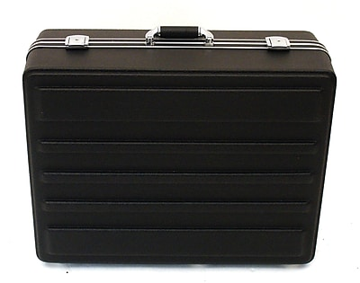 Platt 241809 Heavy-Duty Polyethylene Case 190260