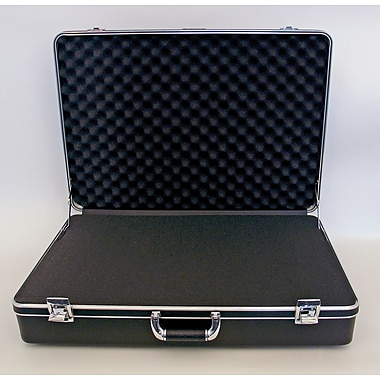 Platt 282007 Heavy-Duty Polyethylene Case