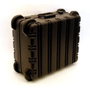 Platt 349T-SGSH Military Type Super-Size Tool Case