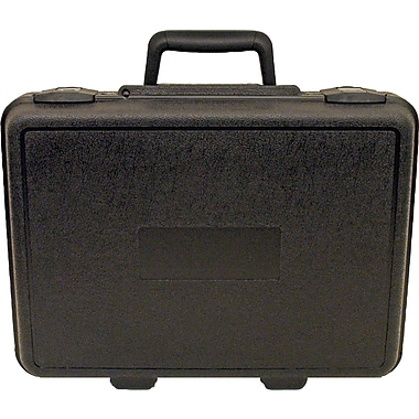 Platt 507 Blow Molded Case