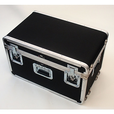 Platt 788TH-XGHXEH Guardsman ATA Tool Case With Wheels And Telescoping Handle