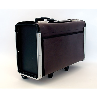 Platt HT221HW Catalog Case