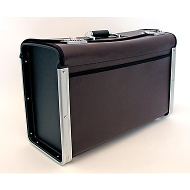 Platt HT221I Catalog Case