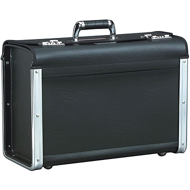 Platt HT319I Catalog Case