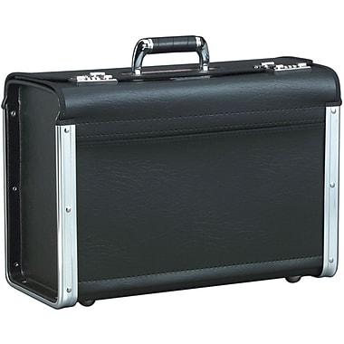 Platt HT319I Catalog Case