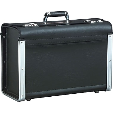 Platt HT321I Catalog Case