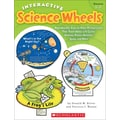Scholastic Interactive Science Wheels
