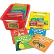 Scholastic Guided Science Readers Super Set: Animals