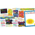 Scholastic Our Bully Free Classroom Bulletin Board
