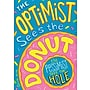 Scholastic The Optimist Sees POP! Chart
