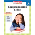 Scholastic Study Smart Comprehension Skills Level 4
