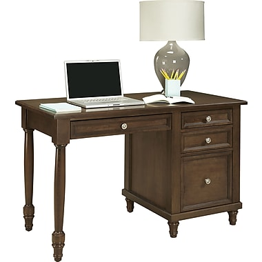 Martha Stewart Home Office Andersen Collection Desk