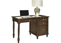 Martha Stewart Home Office Andersen Collection Desk