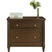 Martha Stewart Home Office Andersen Collection File