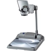 Apollo Ventura 4000 Ultra Portable Overhead Projector