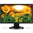 NEC 1600 x 900 E201W-BK 20in. Eco-Friendly Widescreen LED-LCD Desktop Monitor