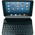 Logitech Ultrathin Keyboard Cover for iPad mini, Black
