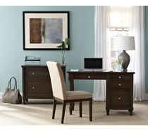 Martha Stewart Home Office Andersen Collection