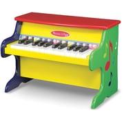 Melissa & Doug Learn-to-Play Piano