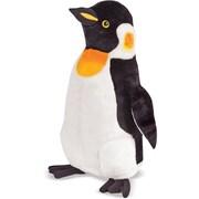 Melissa & Doug Penguin - Plush