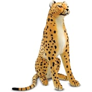 Melissa & Doug Cheetah - Plush