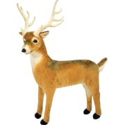 Melissa & Doug Deer - Plush