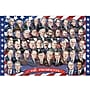 Melissa & Doug Presidents of the U.S.A. Floor