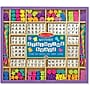 Melissa & Doug Wooden Stringing Beads